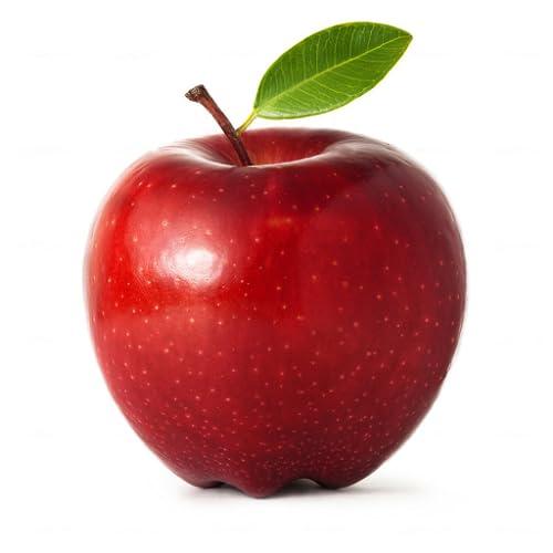 Aple Fruit Application