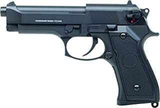 Suchergebnis Auf Amazonde Für Softair Pistole Metall