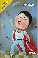 Freddie (Vite imperfette Vol. 1) Formato Kindle
