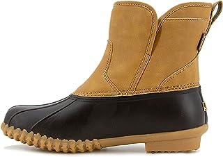 JBU by Jambu Martha Waterproof womens Rain Boot