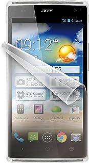 Skärmskydd skärmskydd för Acer Liquid Z5 Duo Z150