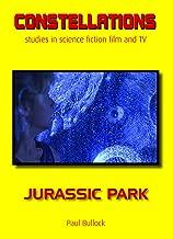 Jurassic Park (Constellations)