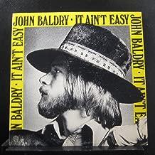 john baldry it ain t easy
