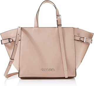 fe815c329d Amazon.co.uk: Calvin Klein - Handbags & Shoulder Bags: Shoes & Bags