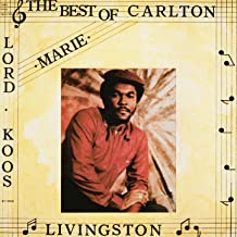 Best carlton livingston songs Reviews