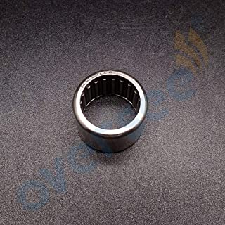 93315-22004 For Yamaha Outboard Transmission Bearing Dt1 Rt1 Yz250 Yz360 A B Y112
