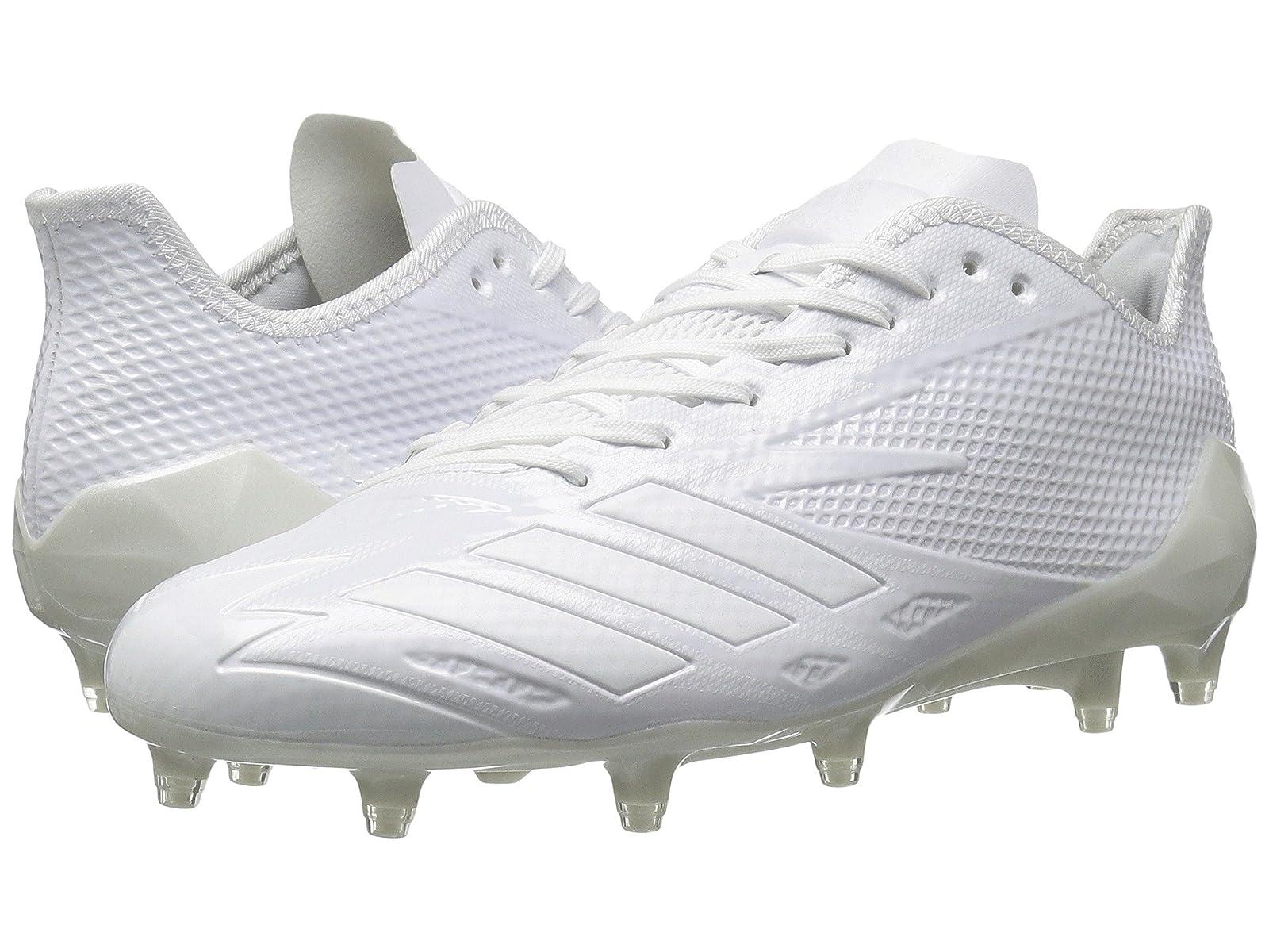 adidas Adizero 5-Star 6.0Stylish and characteristic shoes