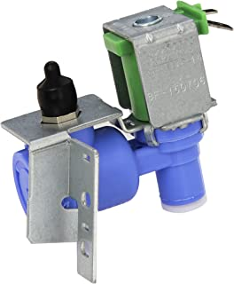 Frigidaire Replacement for Water Inlet Valve Kenmore 242252603