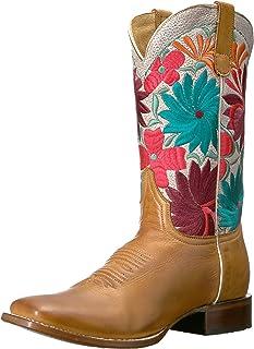 حذاء حريمي غربي من روبر