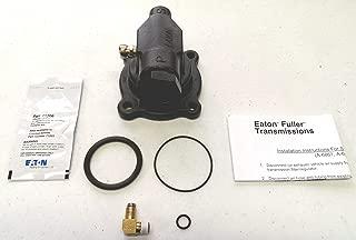 Eaton Fuller K3333 Casing