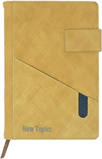Best executive notebook cover Reviews