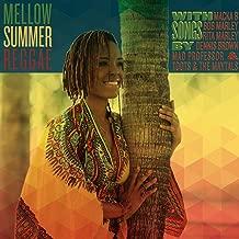 Best mellow reggae songs Reviews