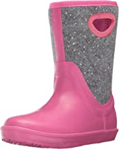 Best ugg wellies for kids Reviews