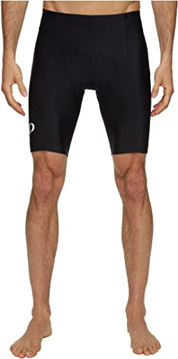 SELECT Quest Shorts