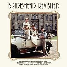 Best geoffrey burgon brideshead revisited theme Reviews