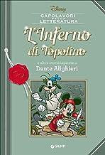 L'inferno di Topolino e altre storie ispirate a Dante Alighieri