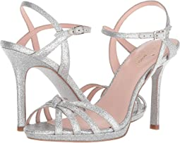 caa05637529f Women's Kate Spade New York Heels | Shoes | 6PM.com