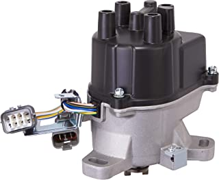 Spectra Premium TD31 Distributor