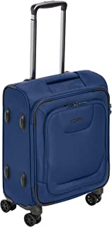 skyway luggage carry on