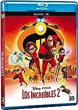 incredibles 2 english subtitle
