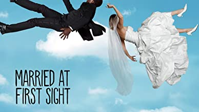 married at first sight season 2 episode 2