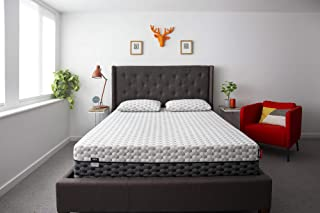 copper infused mattress protector