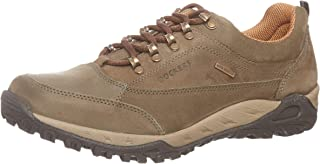 Dockers Erkek 225292 9PR Moda Ayakkabılar
