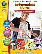 Practical Life Skills - Independent Living