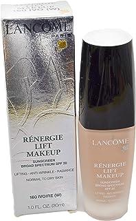 Lancome/renergie Lift Makeup Broad Spectrum SPF 20 - Ivoire (w) 160 1.0 Oz 1.0 Oz Foundation 1.0 OZ