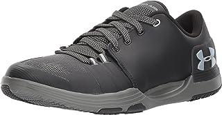 Under Armour Men's Limitless TR 3.0 OTD Cross-Trainer Shoe