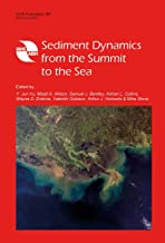 Sediment Dynamics from the Summit to the Sea