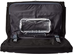 Platinum® Elite - Trifold Carry-On Garment Bag