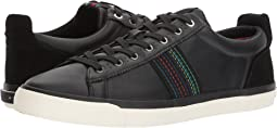 Paul Smith - PS Seppo Sneaker