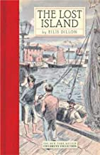 The Lost Island (New York Review Children's Collection)