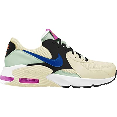 Nike Air Max Excee (Fossil/Hyper Blue/Pistachio Frost) Women