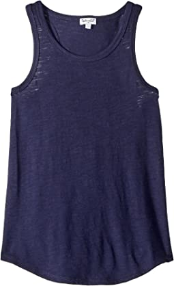 Splendid Littles Always Basic Tank Top (Big Kids)