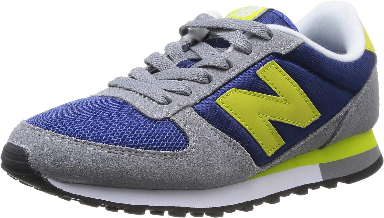 New Balance Unisex Adults' NBU430SMGG Sandals