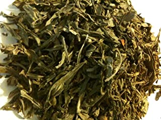 Best sinicuichi heimia salicifolia Reviews