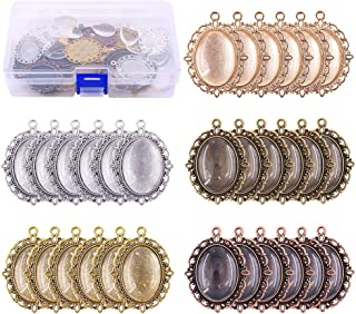 Best picture jewelry supplies Reviews