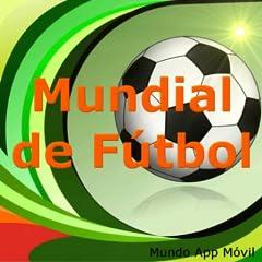 * Fixture en tiempo real * Novedades minuto a minuto * Partidos en vivo * Info en redes sociales