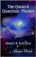quantum physics in quran