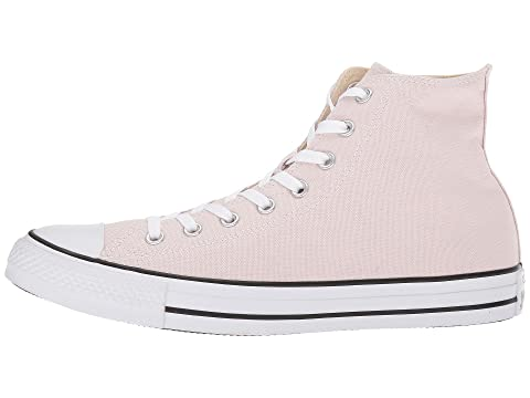 Chuck Taylor<sup>®</sup> All Star<sup>®</sup> Seasonal Color Hi