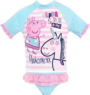 72b0e2753197a Amazon.ca: Peppa Pig: Clothing & Accessories