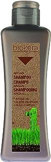 Salerm Cosmetics Champú Argán - 300 ml