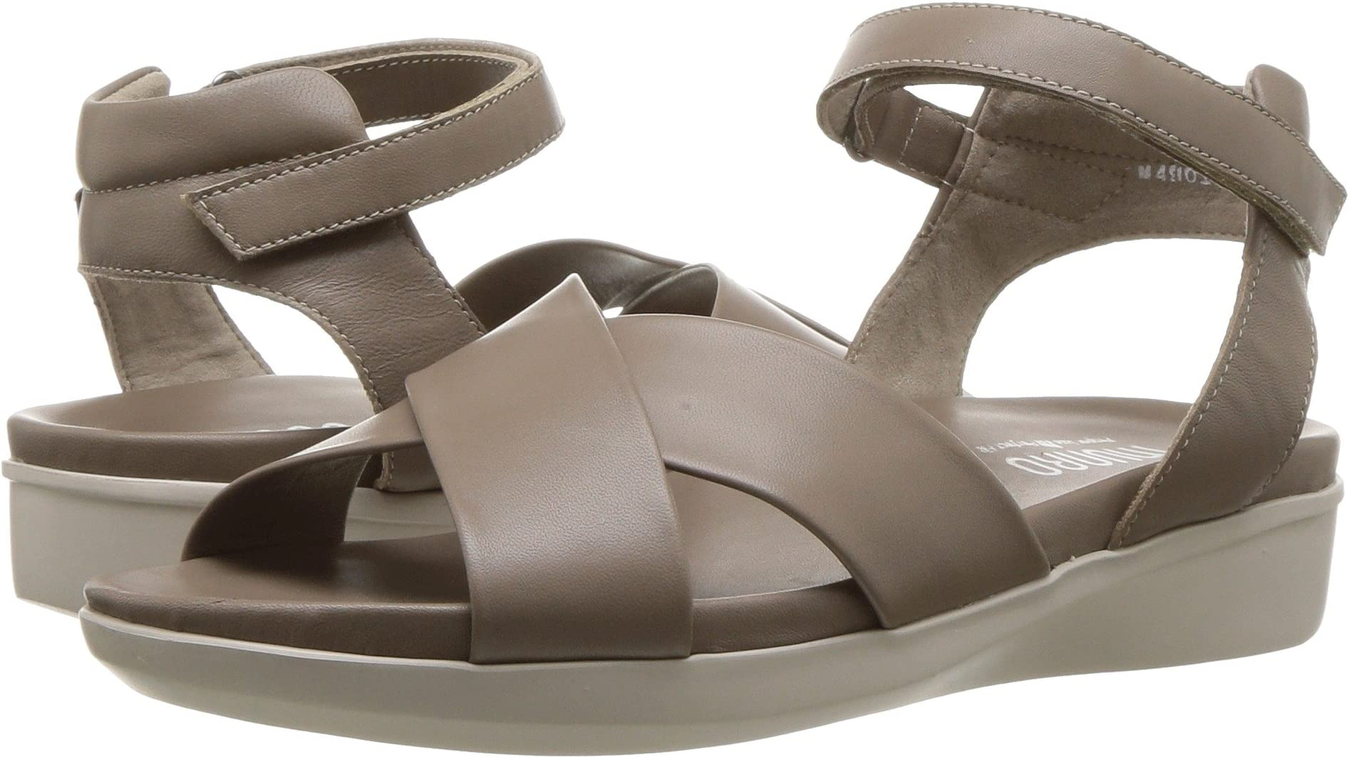 TC-1-Sandals-2019-04-8