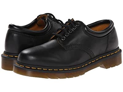 Dr. Martens 8053 Lace up casual Shoes