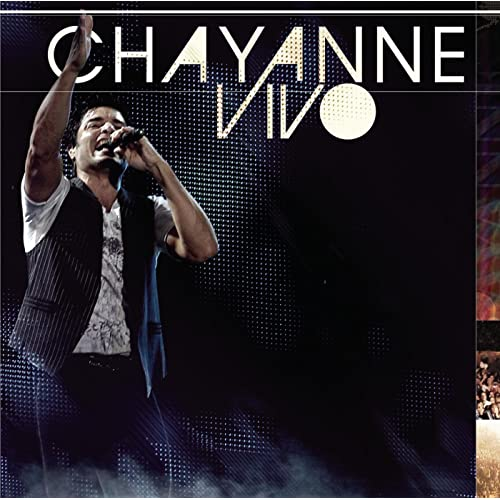 chayanne mp3 yo te amo