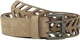 Pistil Finley Belt