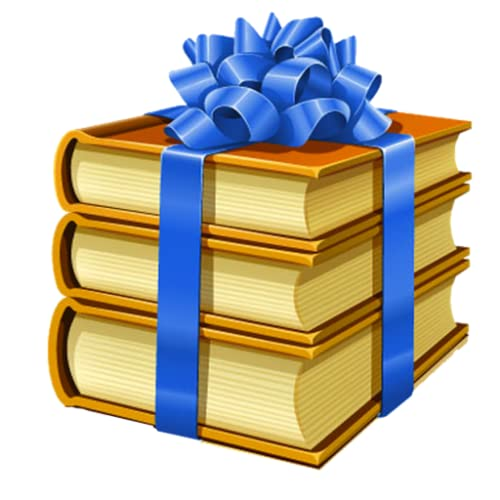 professional Kindle Fire Free Books