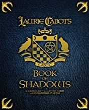 Laurie Cabot's Book of Shadows
